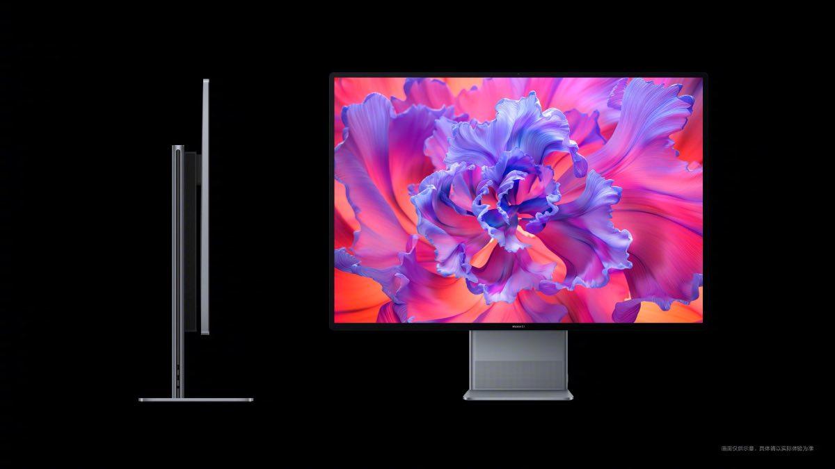 huawei matestation x pc desktop all in one aio specifiche tecniche prezzo uscita 2