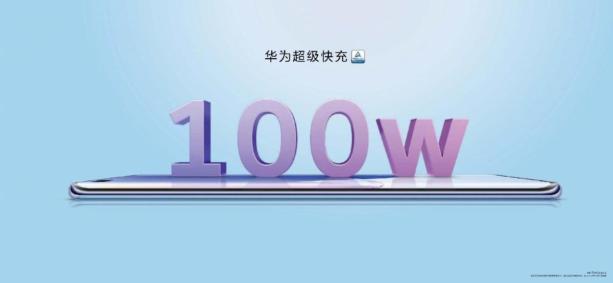 huawei nova 9 hardware 23/09