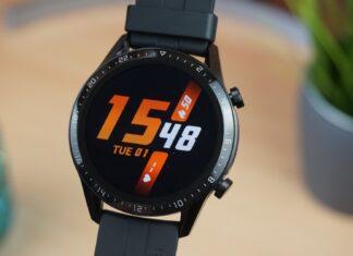 huawei watch gt 3 specifiche tecniche prezzo uscita leak