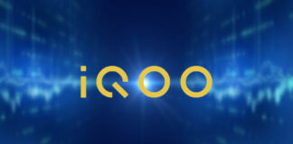 iqoo brand indipendente vivo