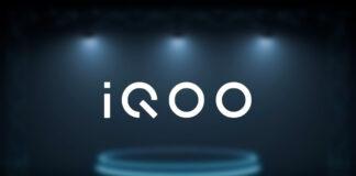iqoo neo 7 caratteristiche specifiche tecniche prezzo uscita leak 2