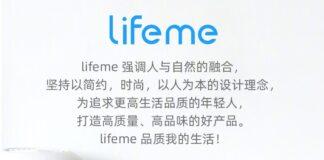 mblu meizu blue charm sub brand lifeme