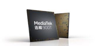 mediatek kompanio 900t chipset tablet 5g 108 mp