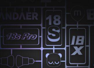 meizu 18s pro 18x caratteristiche specifiche tecniche prezzo uscita 14/09