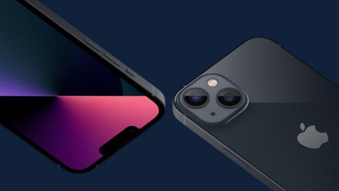 migliori cover pellicole accessori iphone 13 mini pro max