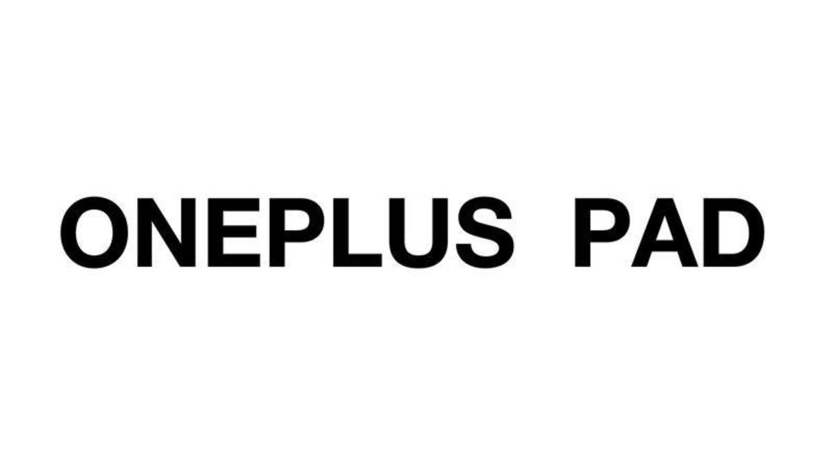oneplus pas 08/10