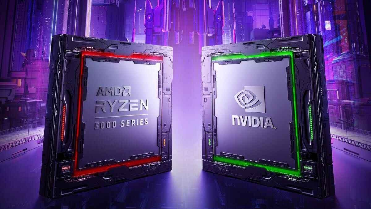 redmi g gaming laptop 2021 hardware 16/09
