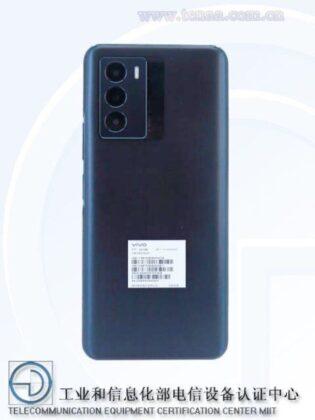 vivo serie t smartphone caratteristiche 12/10-2