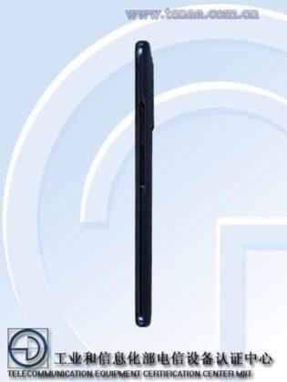 vivo serie t smartphone caratteristiche 12/10-3