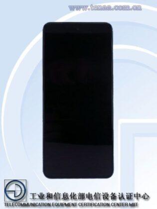 vivo serie t smartphone caratteristiche 12/10