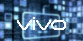 vivo serie T smartphone caratteristiche