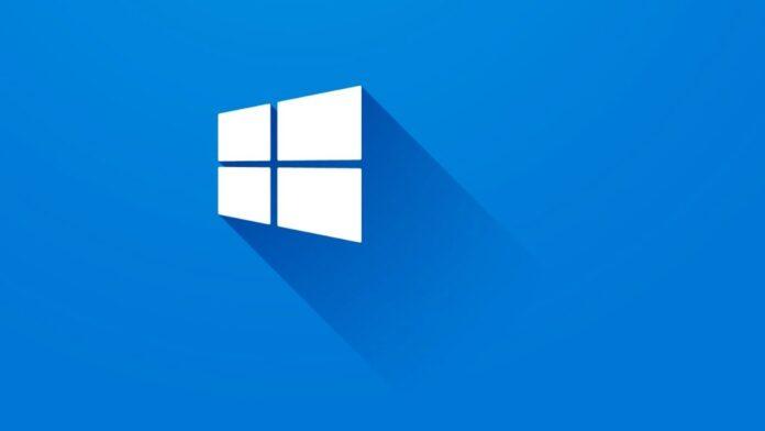 windows 10 office licenza a vita offerta codice sconto vipkeysale settembre 2021