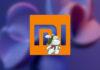 xiaomi civi sfondi ufficiali download wallpaper