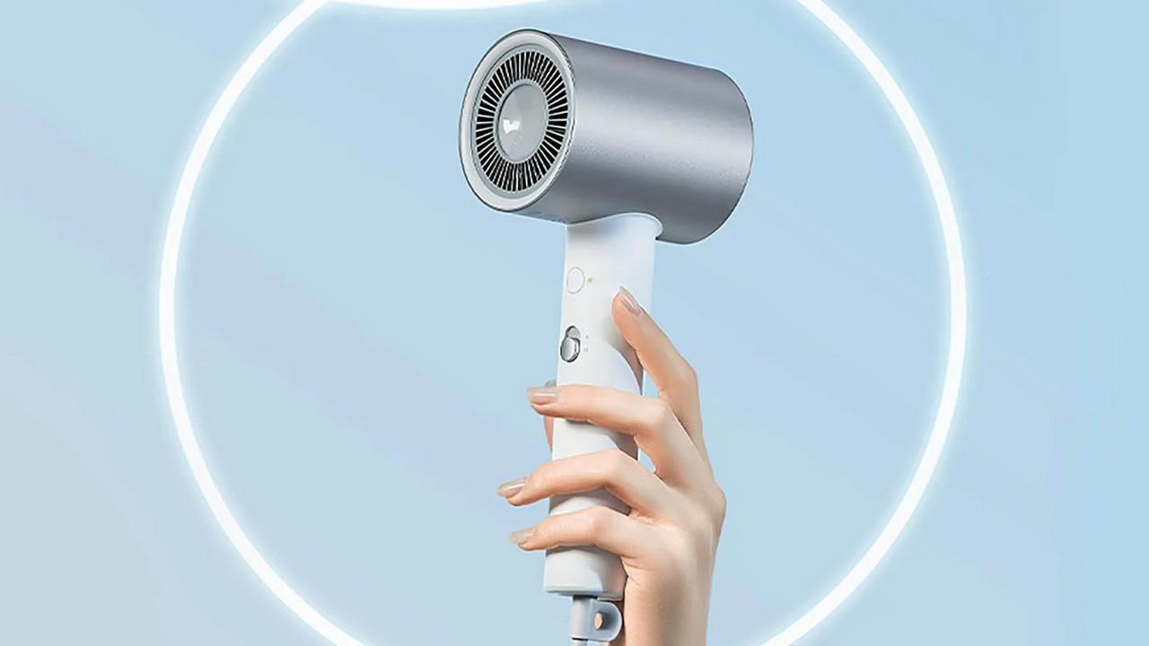 Xiaomi Mijia Hair Dryer H500 | AliExpress