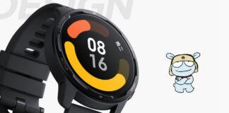 Xiaomi Mi Watch vs Mi Watch Lite vs Mi Watch China vs Mi Watch Color/Revolve vs Watch Color 2