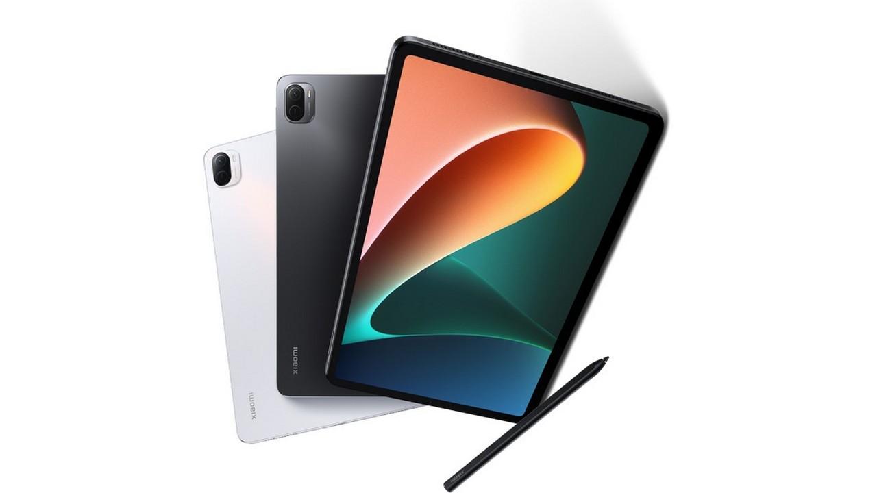 Xiaomi Pad 5 – 6/128 GB | Goboo