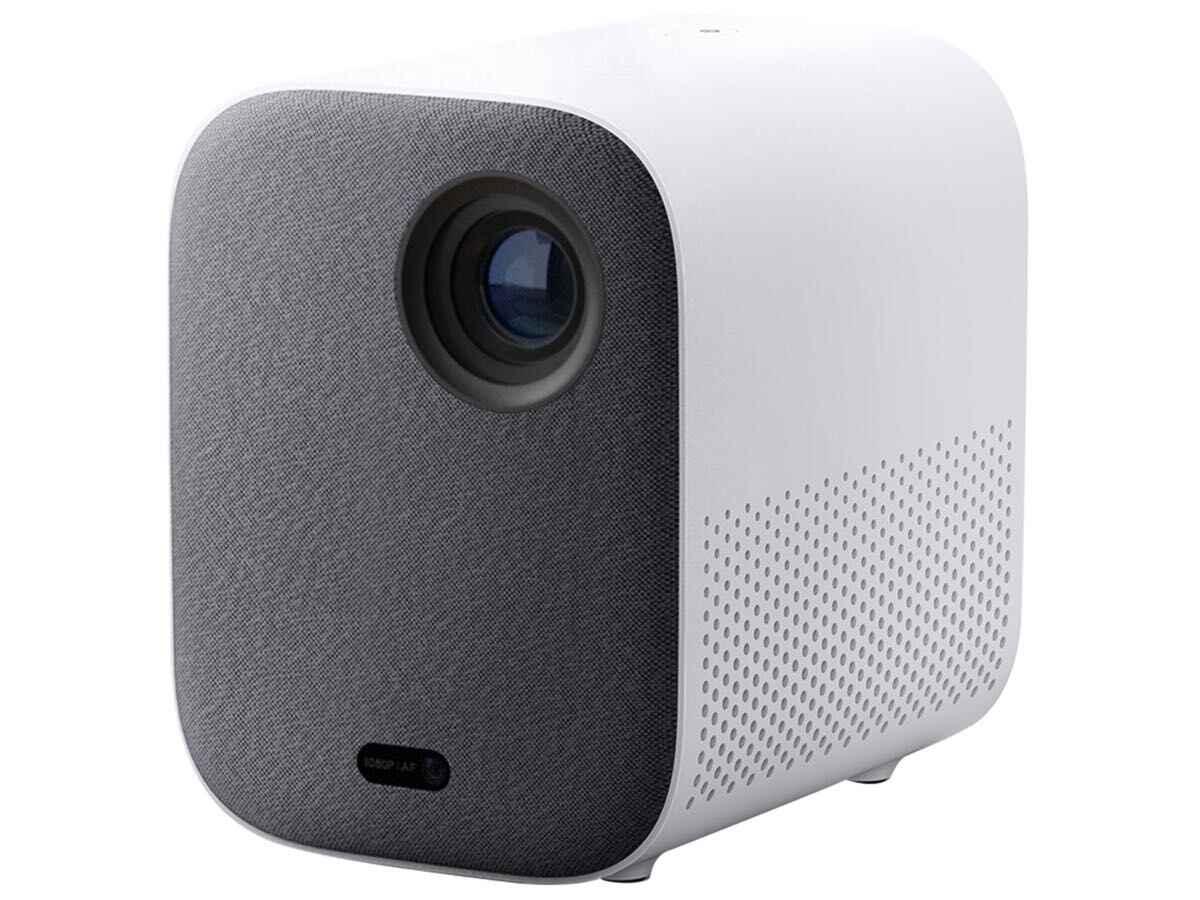 xiaomi tv q1e mi vacuum-mop p smart projector 2 mesh system ax3000 ufficiali italia prezzo 3