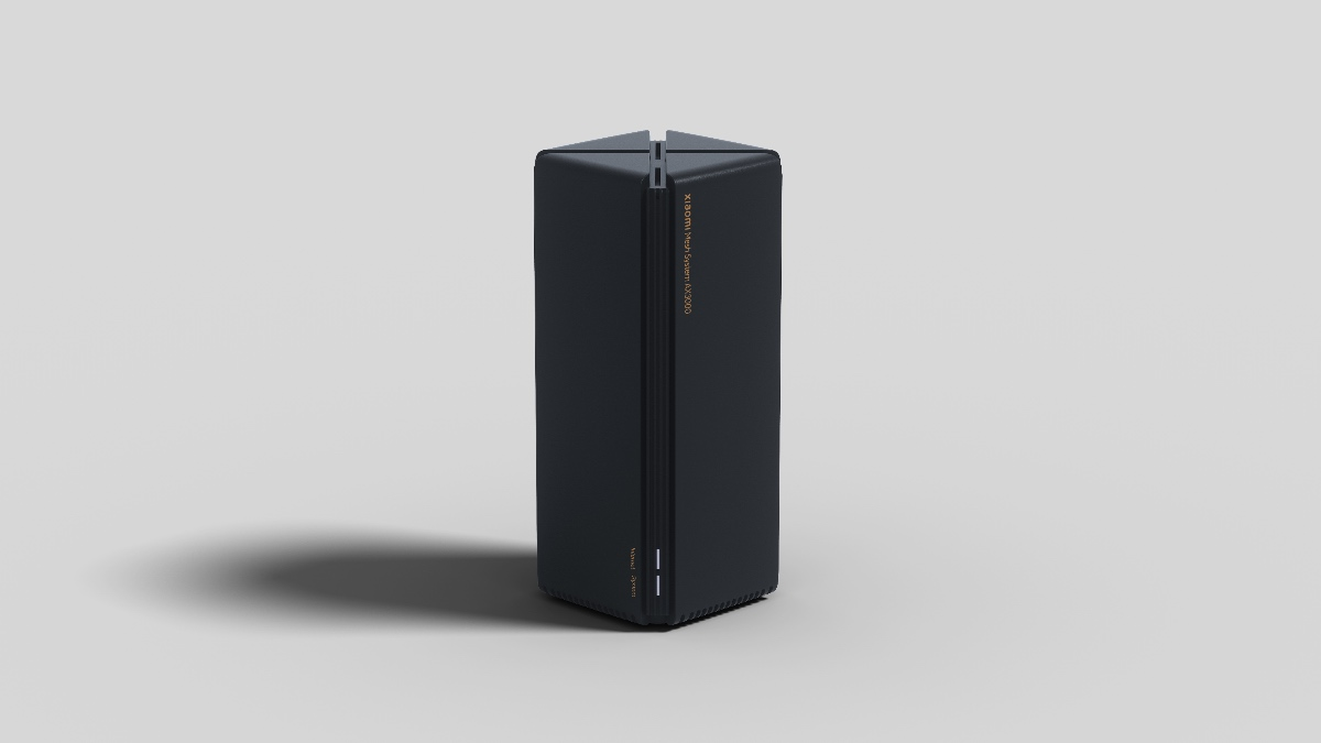 xiaomi tv q1e mi vacuum-mop p smart projector 2 mesh system ax3000 ufficiali italia prezzo 4