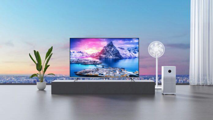 xiaomi tv q1e mi vacuum-mop p smart projector 2 mesh system ax3000 ufficiali italia prezzo