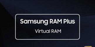 samsung ram plus virtual ram