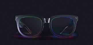 tcl thunderbird occhiali smart