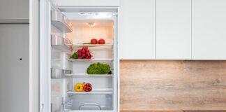 amazon frigorifero smart