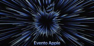 apple evento 18 ottobre cosa aspettarsi macbook pro airpods
