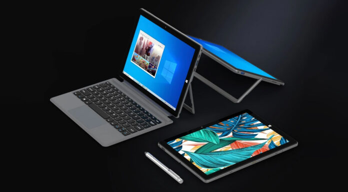 codice sconto alldocube iwork 20 pro offerte coupon tablet pc