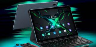 codice sconto alldocube x game offerta coupon tablet 4g android 1