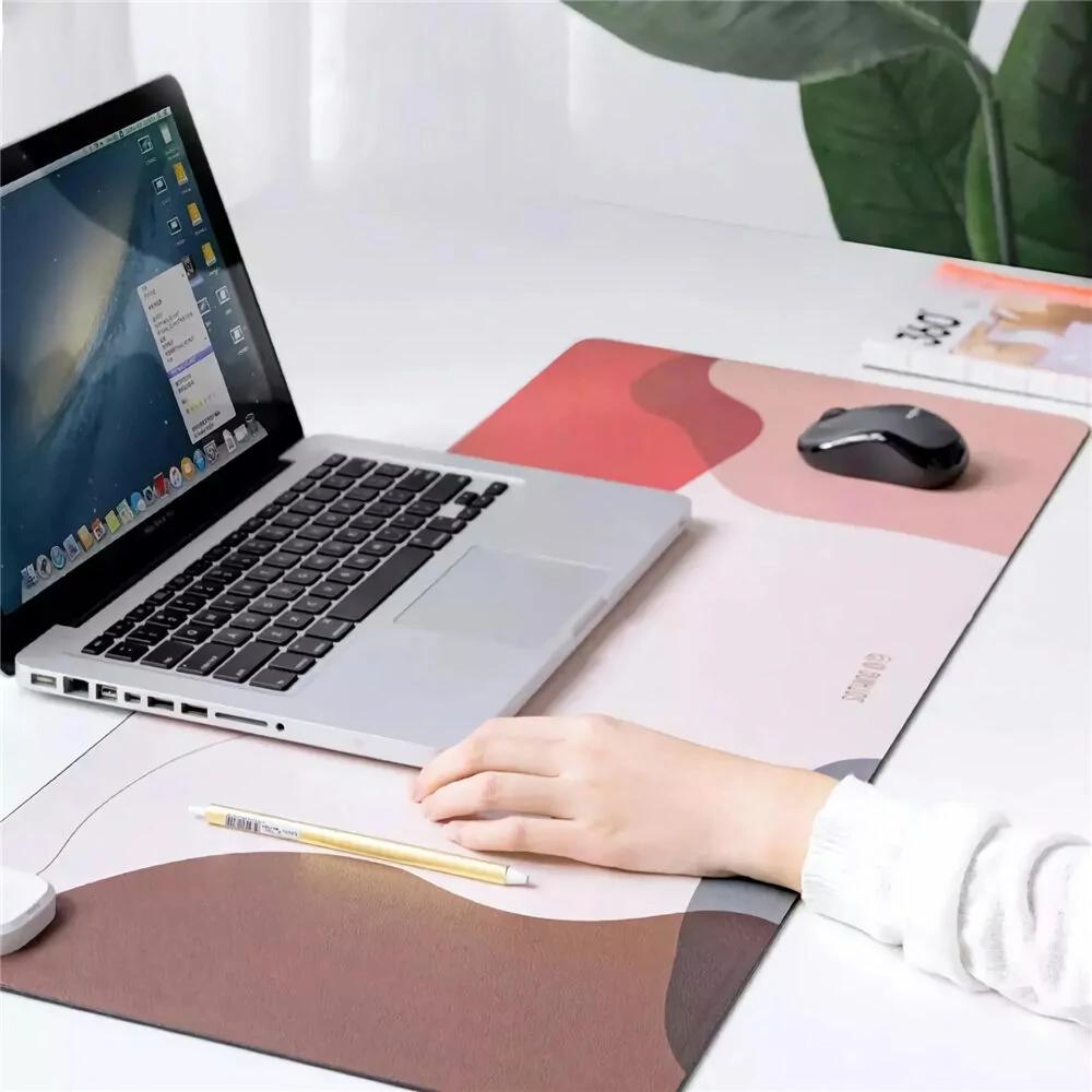 Mouse pad riscaldante Xiaomi Sothing | Banggood