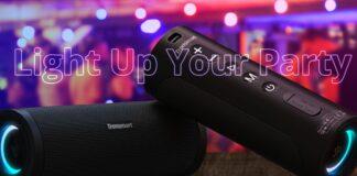 codice sconto tronsmart t6 pro offerta coupon speaker bluetooth