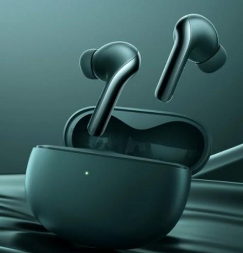 Xiaomi Mi True Wireless Earphones 3 Pro | AliExpress
