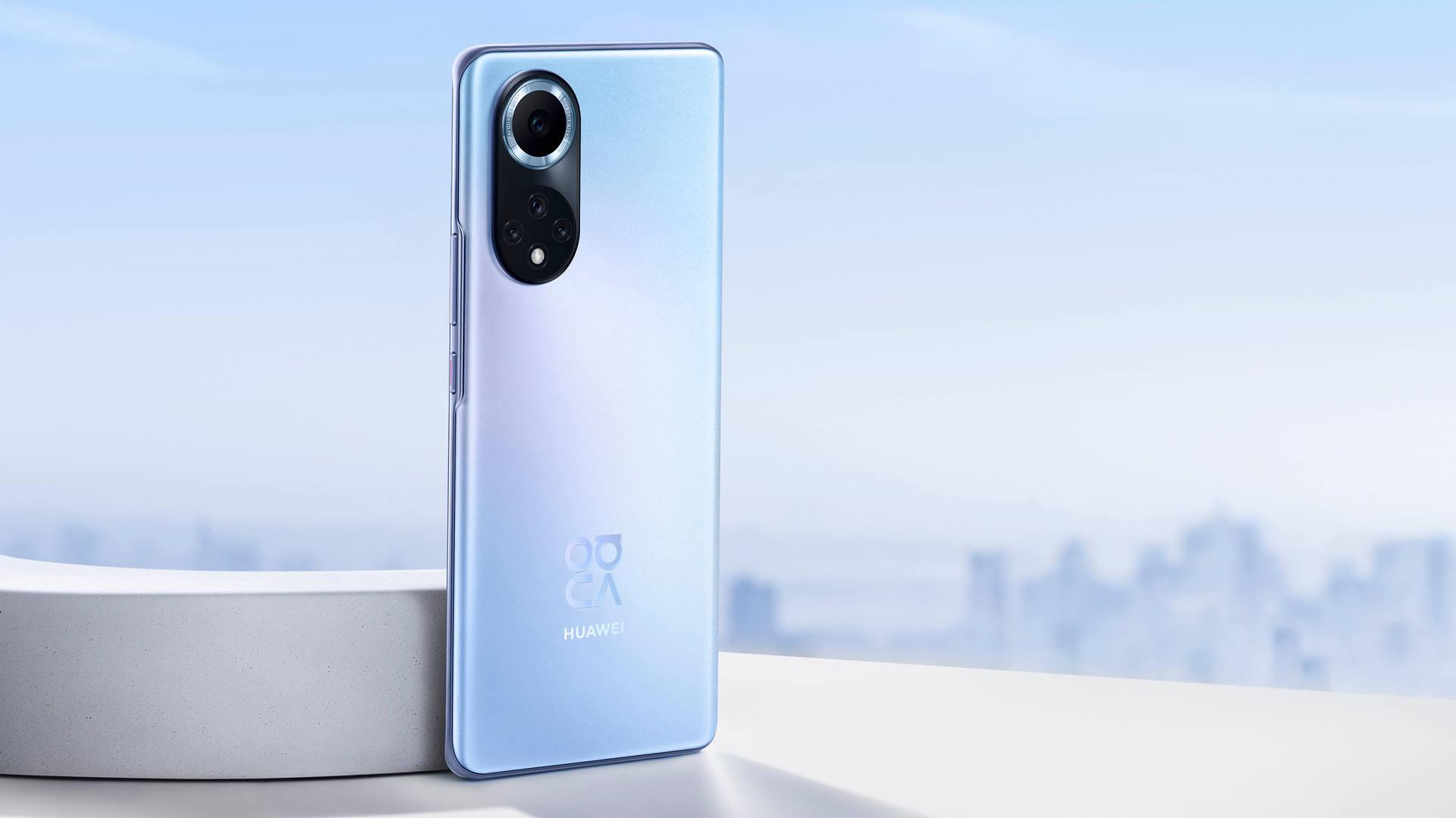Huawei Nova 9 – 8/128 GB | Store ufficiale