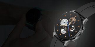 imilab w12 w11 smartwatch uomo donna offerta ottobre 2021