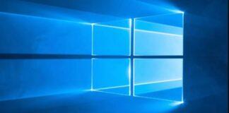 licenza a vita windows 10 11 office codice vipkeysale come attivare ottobre 2021