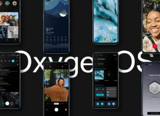 oneplus nord aggiornamento oxygenos 11.1.6.6