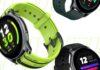 realme watch t1 caratteristiche prezzo uscita 18/01
