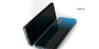smartphone batteria grafene caratteristiche huawei xiaomi oppo