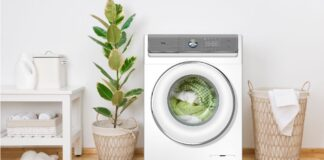 tcl italia 2022 lavatrici frigoriferi purificatori aria robot aspirapolvere smart tv prezzo